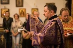 Holy-Unction-2017-10