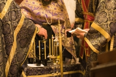 Holy-Unction-2017-24