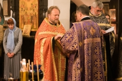 Holy-Unction-2017-6