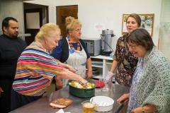 HCMROC_Sisterhood_annual_dinner_04