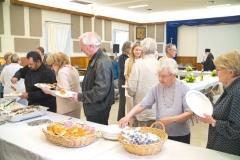 HCMROC_Sisterhood_annual_dinner_09
