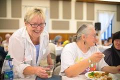 HCMROC_Sisterhood_annual_dinner_19