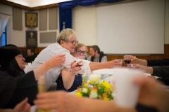 HCMROC_Sisterhood_annual_dinner_20