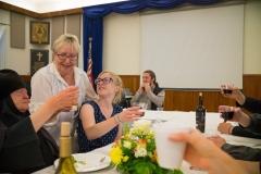HCMROC_Sisterhood_annual_dinner_21