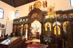 20200216_churchphotos_pvy__0256