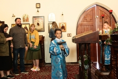 20200216_churchphotos_pvy__0396